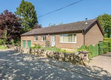 Thumbnail 4 bed bungalow for sale in Beatha Cottage, Maryburgh, Blairadam