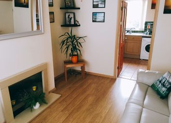 Thumbnail 2 bed terraced house to rent in Willis Close, Whiston, Prescot