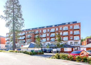Mulberry House, Lynwood Village, Rise Road, Sunninghill SL5. 2 bed flat for sale