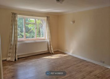 2 bed flat to rent in Avenue Road, London W3