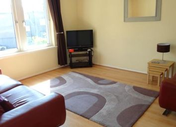 Thumbnail 3 bed flat to rent in Glendale Mews, Union Glen, Aberdeen