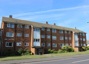 Thumbnail 2 bed flat for sale in The Steyne, Steyne Road, Seaford