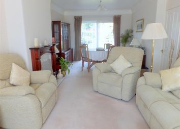 Thumbnail 3 bed semi-detached house for sale in Warrington Road, Rainhill, Prescot