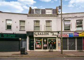 Thumbnail Retail premises to let in Falcon Road, Battersea