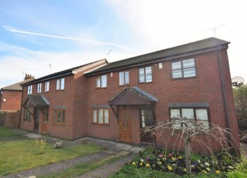 Thumbnail 2 bedroom property to rent in Dale Court, New Broughton, Wrexham