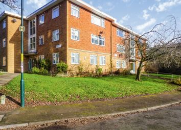 Thumbnail 1 bed flat for sale in 6 Silvington Close, Birmingham