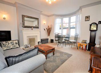 4 bed semi-detached house for sale in Burlington Road, Blackpool FY4