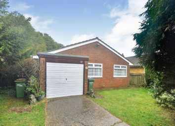 Thumbnail 2 bed bungalow for sale in Queens Road, Littlestone, New Romney, Kent