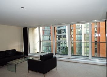 Thumbnail Property to rent in Seagull Lane, London