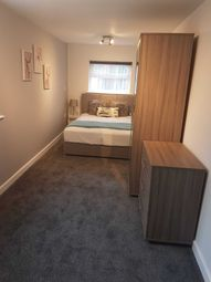 Thumbnail 1 bed flat to rent in St. Annes Close, Bicester