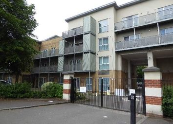 Thumbnail 1 bed property for sale in Hibernia Road, Hounslow