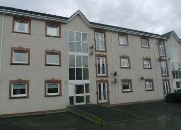 2 bed flat for sale in Wilson Street, Hamilton, Lanarkshire ML3