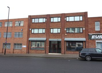 Thumbnail Light industrial to let in Hockley Hill, Hockley, Birmingham