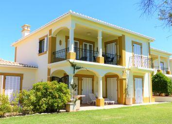 Thumbnail 2 bed apartment for sale in Centro (Carvoeiro), Lagoa E Carvoeiro, Lagoa (Algarve)