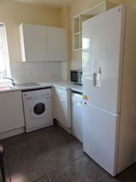 Thumbnail 4 bed shared accommodation to rent in Vincent Road, Sharrow, Sheffield