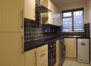 Thumbnail 2 bed property to rent in Ravenscroft, Hook