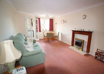 Thumbnail 1 bedroom property for sale in Chaldon Road, Caterham