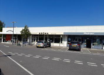 Thumbnail Retail premises for sale in Cafe Aroma Premises, 2 Birds Lane, Cowbridge, Vale Of Glamorgan
