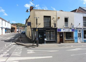 Thumbnail Office to let in High Street, Wotton-Under-Edge