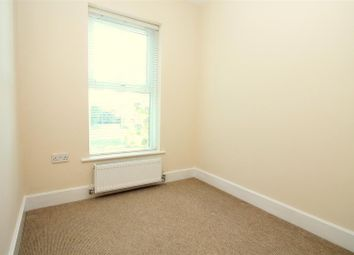 Thumbnail 2 bed flat to rent in Linfield Lane, Ashington, Pulborough
