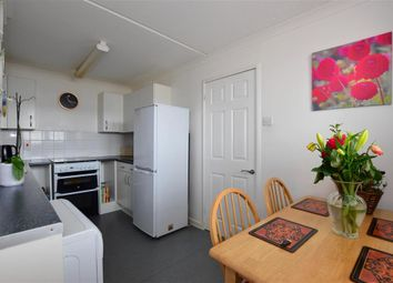 2 bed maisonette for sale in Copperfield, Chigwell, Essex IG7