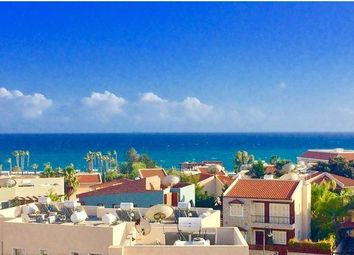 Thumbnail 2 bed apartment for sale in Pyrgos, Limassol, Cyprus