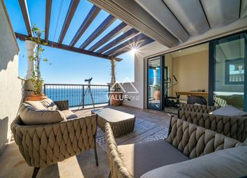 Thumbnail 6 bed villa for sale in 20200, Lustica Bay, Montenegro
