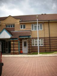 Thumbnail 2 bed flat to rent in Waddington Place, Grimsby