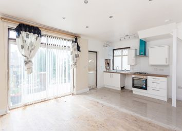 Thumbnail 3 bed semi-detached bungalow to rent in Roding Lane North, Woodford Green