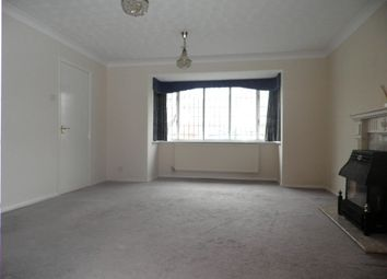 Thumbnail 4 bedroom property to rent in Summerfields, Sible Hedingham, Halstead