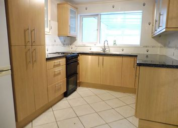Thumbnail 3 bed terraced house for sale in Wern Goch East, Cardiff