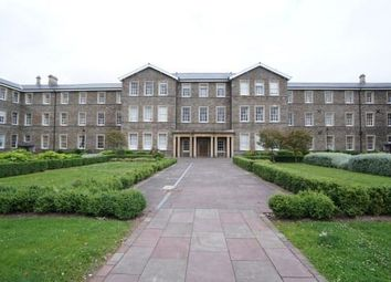 Thumbnail 1 bedroom flat for sale in Muller House, Ashley Down, Bristol