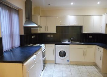Thumbnail 1 bed flat to rent in Parsons Court, Louth