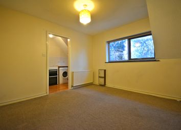 Thumbnail 1 bed property to rent in Rectory Close, Bracknell