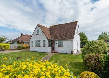 3 bed property for sale in Pinewood Close, East Preston, Littlehampton BN16