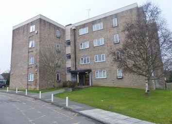 Thumbnail 2 bedroom flat to rent in Bridge Lane, Golders Green