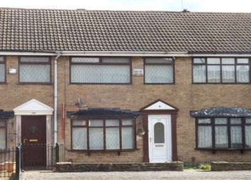 Thumbnail 3 bed property to rent in Wigan Road, Leigh