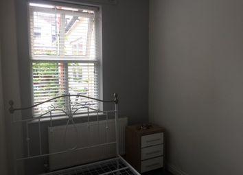 Thumbnail Room to rent in Cholmondeley Street Cholmondeley Street, Widnes