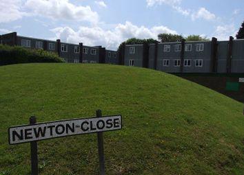 Thumbnail Studio to rent in Newton Close, Wigan