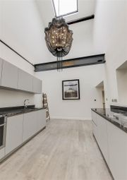 Thumbnail 2 bed flat for sale in The Loom, Holcombe Road, Helmshore, Rossendale