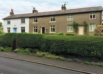 Thumbnail 3 bed terraced house for sale in Fence End, Thornton In Craven