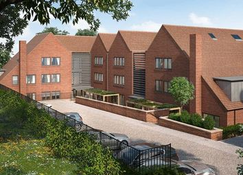 Thumbnail 2 bed property for sale in Hale Road, Wendover, Aylesbury