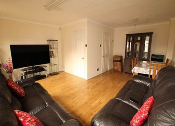 Thumbnail 3 bed property to rent in Braunston Drive, Hayes, Middlesex