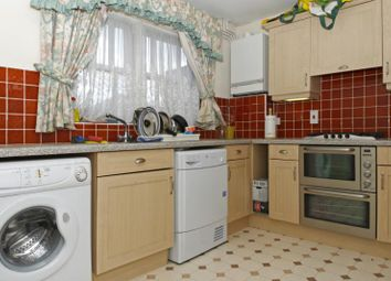 3 bed detached house to rent in Oliver Mews, London SE15