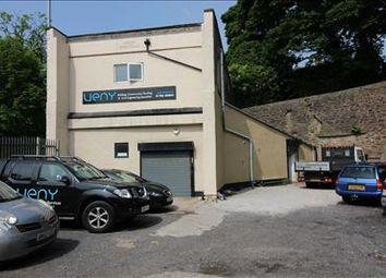Thumbnail Office to let in Bridge Mills, Rochdale Road, Edenfield, Ramsbottom, Bury