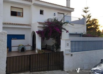Thumbnail 3 bed town house for sale in Turre, Almeria, Spain