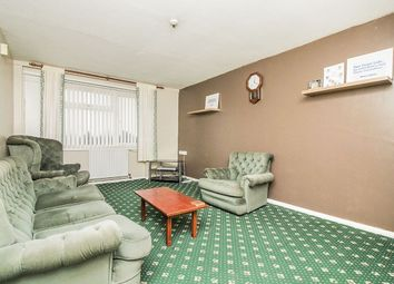 Thumbnail 1 bed flat to rent in Sefton Moss Villas, Litherland, Liverpool