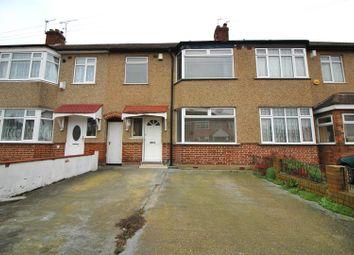 3 bed property for sale in Sterling Avenue, Waltham Cross EN8