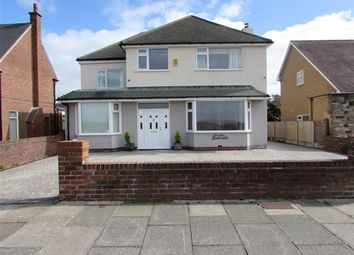 Thumbnail 4 bed property for sale in Princes Way, Fleetwood