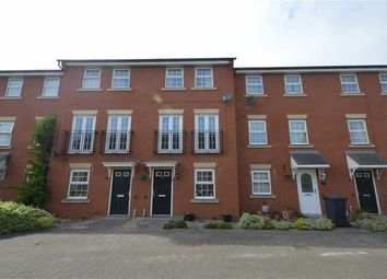 Thumbnail 3 bed property for sale in The Warren, Tuffley, Gloucester